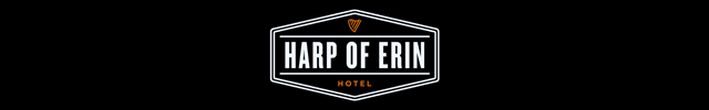 The Harp of Erin Hotel